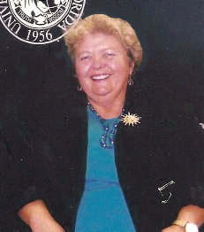 Carol A. Williams