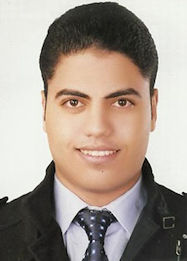 Elsayed A. Ahmed